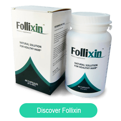 Buy Follixin
