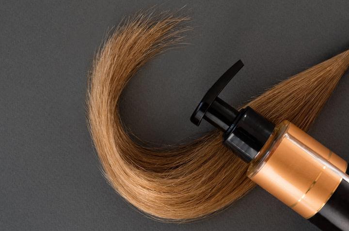 Hair Tonic Use