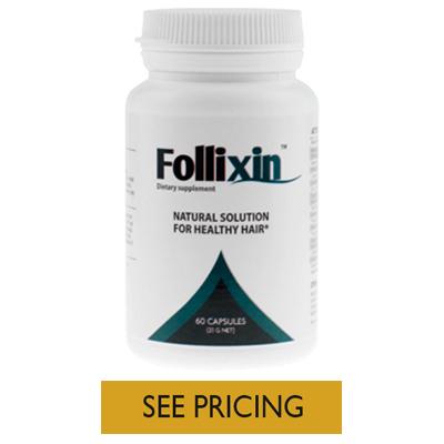 Buy Follixin