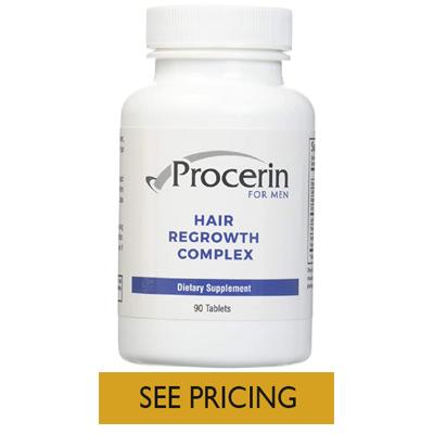 Buy Procerin