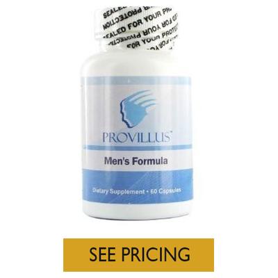 Buy Provillus