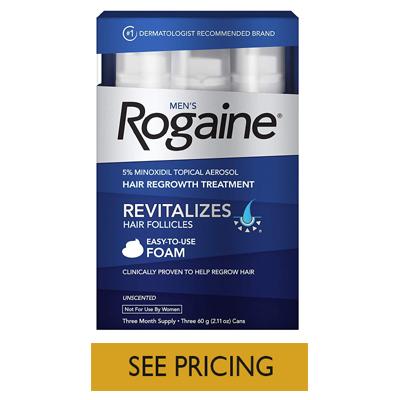 Buy Rogaine
