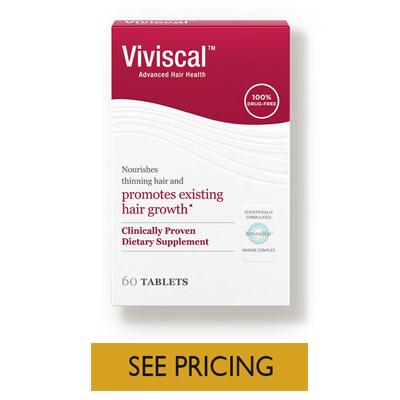 Buy Viviscal