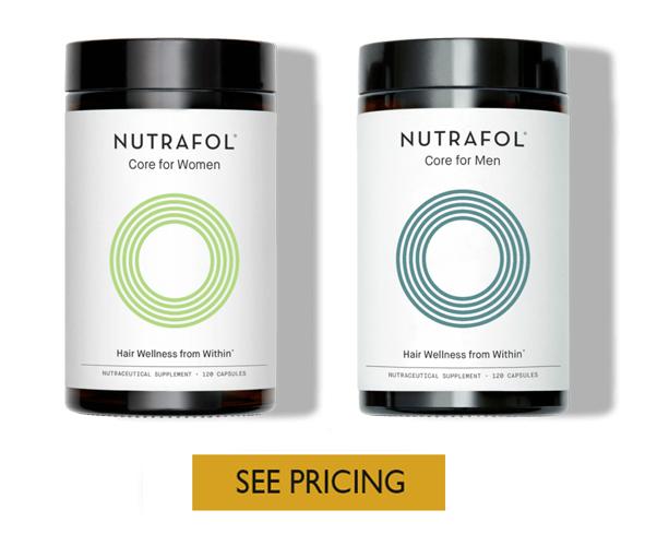 Buy Nutrafol